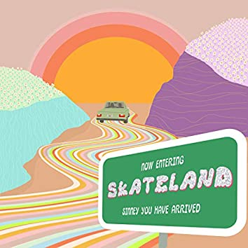 Skateland RV