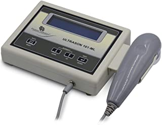 Digital Ultra Care Pro Therapy for Pain Relief for Home Use