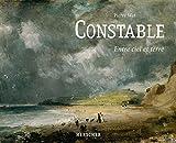 Constable - Entre ciel et terre - Herscher - 01/10/2002