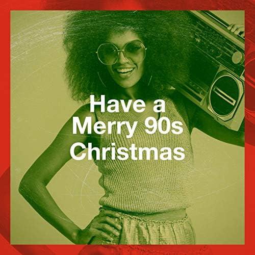 Party Hit Kings, Música Dance de los 90, 90s PlayaZ