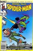 Marvel Tales (2nd Series) #178