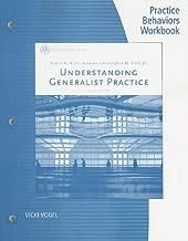 Practice Behaviors Workbook for Kirst-Ashman/Hull's Understanding Generalist Practice, 6th (Brooks/Cole Empowerment)