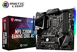 Best Gaming Motherboard 2019 - Reviews & Buying Guide