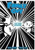 Family Guy: Season 11, Volume 12