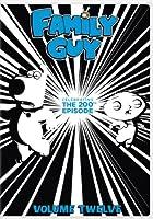 Family Guy: Season 11/ [DVD] [Import]