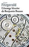 L'étrange histoire de Benjamin Button/La lie du bonheur