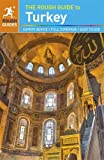 The Rough Guide to Turkey (Travel Guide) (Rough Guides)