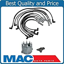 Best 2001 dodge ram 1500 5.2 spark plugs Reviews