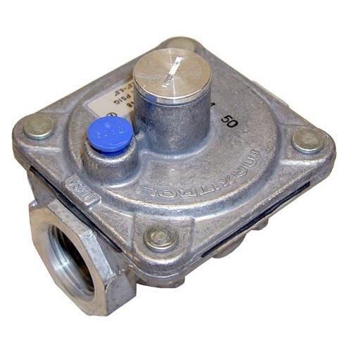 Maxitrol Pressure Regulator for Natural Gas, 3/4