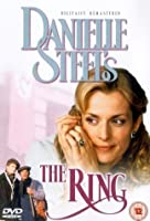 Danielle Steel - the Ring [Import anglais]