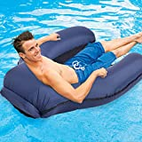 Zoom IMG-1 virtcooy materassino gonfiabile per piscina