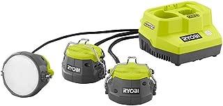 Ryobi ONE+ Hybrid LED Cable Light P785