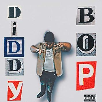Diddy Bop