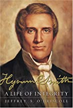 Best hyrum smith biography Reviews