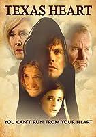 Texas Heart [DVD]