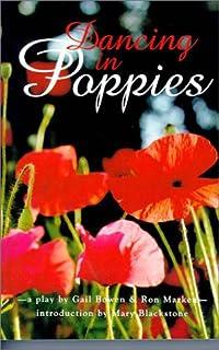 Dancing in Poppies