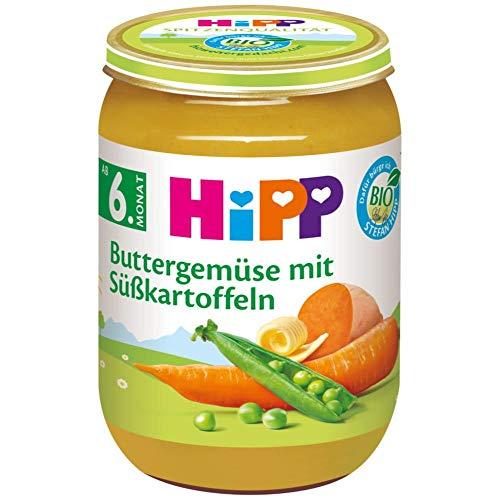 lidl buttergemüse