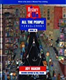A History of US: Book 10: All the People