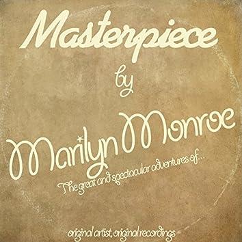Masterpiece (Original Artists, Original Recordings)