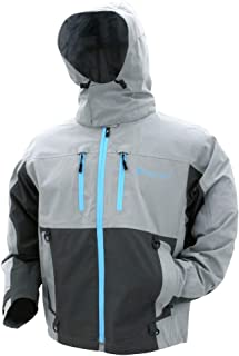 Best frogg toggs pilot frogg guide jacket Reviews