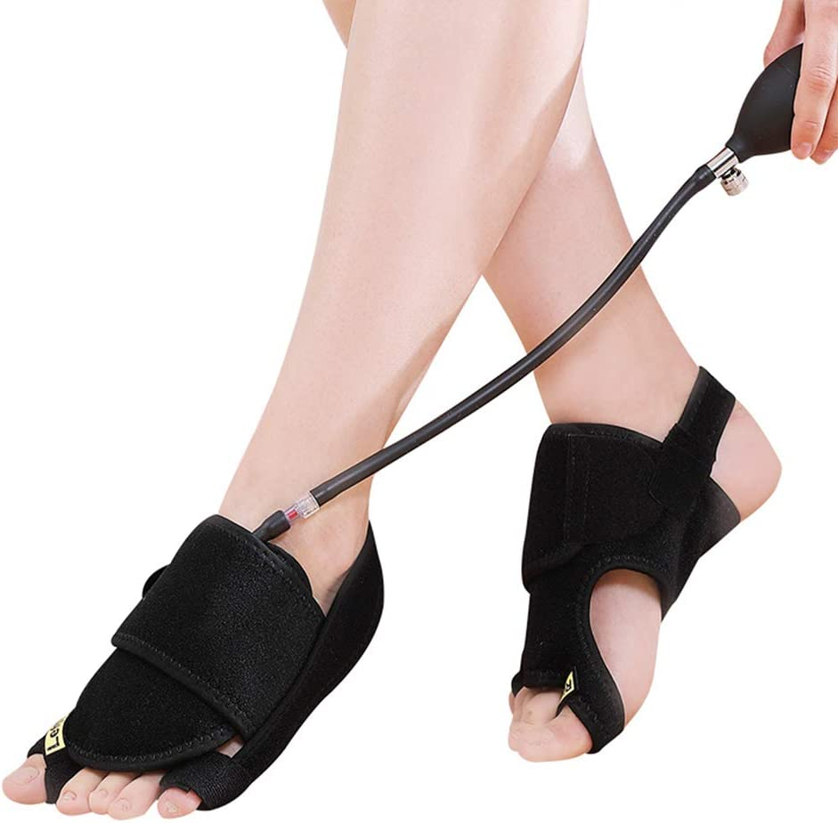 MOXIN sale safety Bunion Corrector Splints and Toe Straighteners Big