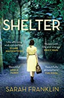 Shelter: 'One of the year's hottest debuts'