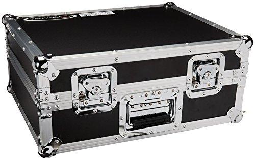 Odyssey FR1200E Flight Ready Turntable Case