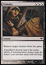 Magic: the Gathering - Unmake - Eventide - Foil