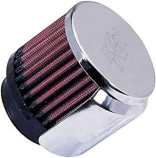 K&N 62-1516 Vent Filters