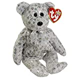 Best Rare Beanie Babies - TY~BEANIE BEARS The Beginning Bear - Ty Beanie Review