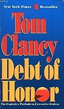 Ereschuld: Debt of Honor