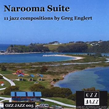 Narooma Suite