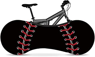 comprar comparacion CNC Funda Bicicleta en Interior, Cubierta Bici de Carretera MTB