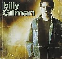Billy Gilman by Billy Gilman (2006-09-05)
