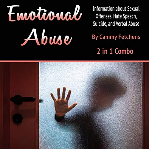 Emotional Abuse: 2 in 1 Combo cover art