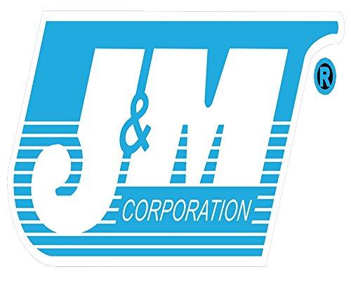 J&M Corporation HLRK-6652-ISCH A...