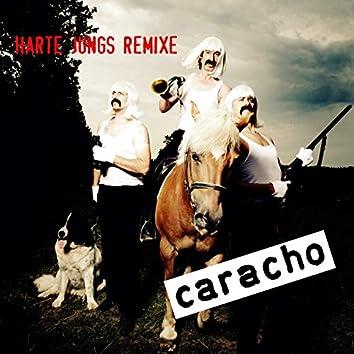 Harte Jungs (Remixe)