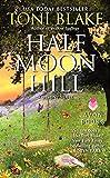 Image of Half Moon Hill: A Destiny Novel (Destiny series, 6)