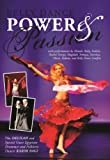 Belly Dance Power & Passion Live Performance DVD (2 Disc Set) -