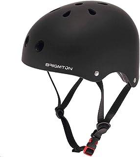 Amazon.es: cascos patinete - Movilidad urbana: Deportes y ...