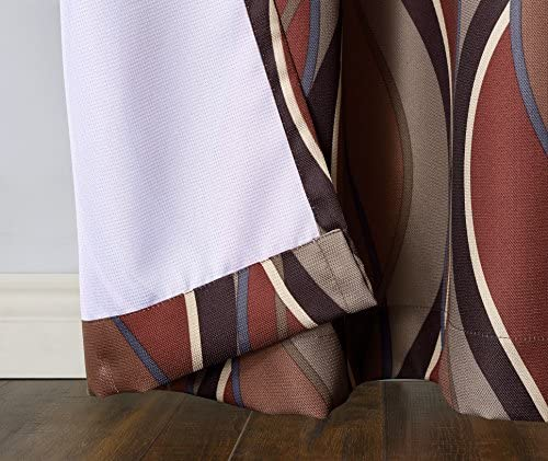 Colores de cortinas para sala _image1