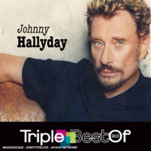 Triple Best Of (3 CD)