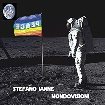 Mondovisioni (Music from the Original TV Series)