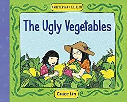 children's gardening books