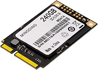 Amazon.es: Hasta - 50 GB - Discos duros sólidos / Almacenamiento ...