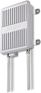 BUFFALO 法人様向け 耐環境性能 無線アクセスポイント WAPS-300WDP