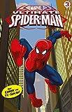 Ultimate Spider-Man - TV-Comic 03