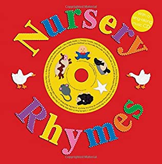 Best singing nursery rhymes Reviews