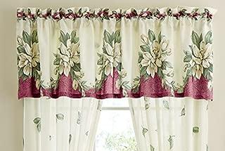Best magnolia home valances Reviews