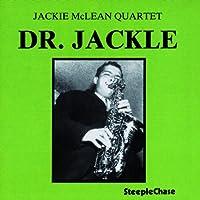 Dr Jackle